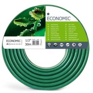 Cellfast Wąż Ogrodowy Economic 1/2 x 30m