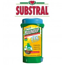 Substral Roundup Chwastobójczy 140 ml