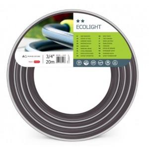 Cellfast Wąż Ogrodowy Ecolight 3/4 x 20m