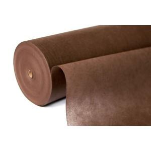 Agrowłóknina brązowa 1,6x100 50g/m2