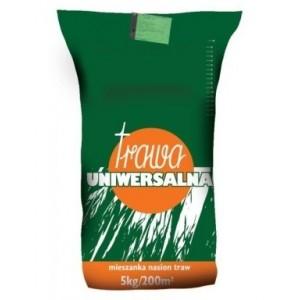 Trawa Granum Uniwersalna HIT CENOWY 5 kg