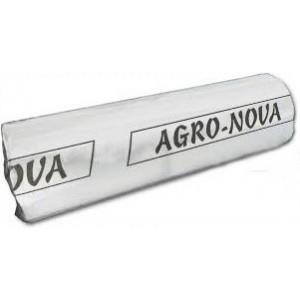 Agrowłóknina Agrimpex Biała UV 1,6x100 Agro-Nova
