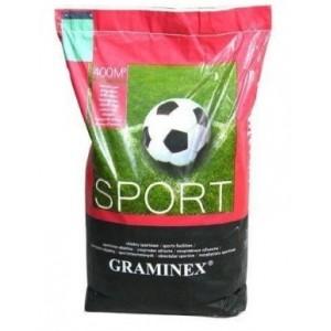 Trawa Graminex Sport 10 kg