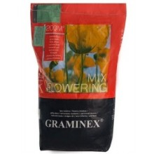 Trawa Graminex Flowering Mix 4 kg