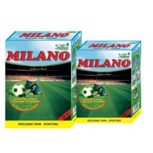 Trawa Sportowa Milano Sumin 20 kg