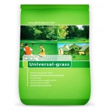 Trawa Uniwersalna Global Grass 50 kg