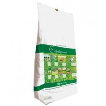 Trawa Uniwersalna Global Grass 9 kg
