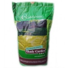 Trawa Shady Garden Global Grass 5 kg