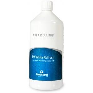 Greenland EM White Refresh 1L
