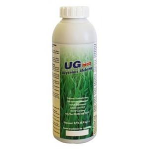 UG Max 0,9L Użyźniacz Glebowy Na Słomę