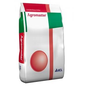 Agromaster 11-8-27 1-2m Hydrocomplex 25 kg