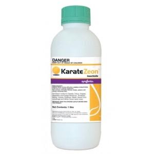 Karate Zeon 050 CS 1 L Owadobójczy