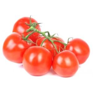 Baron F1 Pomidor Nasiona 1000 sztuk