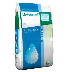 Nawóz Universol Blue 25 kg