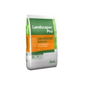 Nawóz Landscaper Pro Universtar Balance (2M) 25 kg