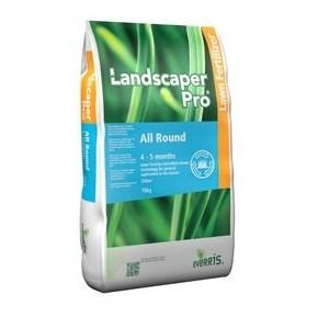 Nawóz Landscaper Pro All Round  (4-5 M) 15 kg