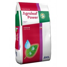 Nawóz Agroleaf Power High P 15 kg