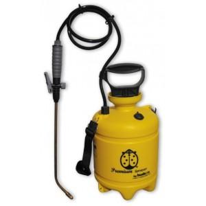 Hudson Opryskiwacz Ciśnieniowy Klasyczny 6L