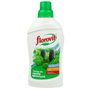 Florovit Nawóz do Iglaków 1 L