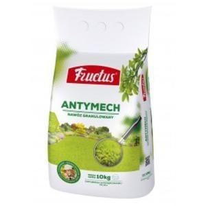 Fructus Nawóz Do Trawy Antymech 10 kg