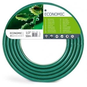 Cellfast Wąż Ogrodowy Economic 1/2 x 50m