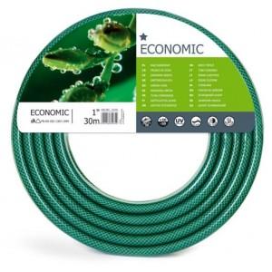 Cellfast Wąż Ogrodowy Economic 1cal x 30mb