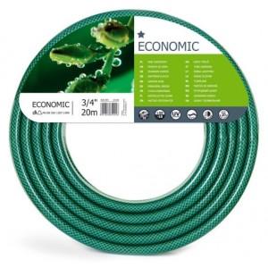 Cellfast Wąż Ogrodowy Economic 3/4 x 20m