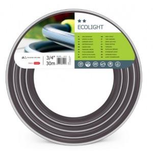 Cellfast Wąż Ogrodowy Ecolight 3/4 x 30m