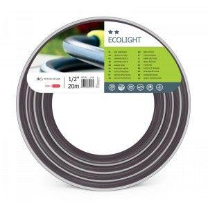 Cellfast Wąż Ogrodowy Ecolight 1/2 x 20m