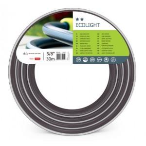 Cellfast Wąż Ogrodowy Ecolight 5/8 x 30m