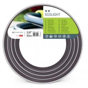 Cellfast Wąż Ogrodowy Ecolight 5/8 x 50m
