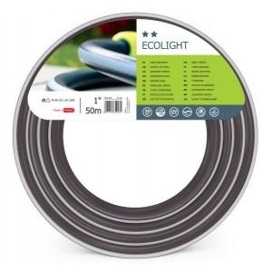 Cellfast Wąż Ogrodowy Ecolight 1 x 50m