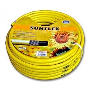 Bradas Wąż Ogrodowy Sunflex 1/2 x 50m
