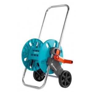 Gardena Wózek na Wąż Aquaroll S 18500-20