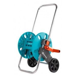 Wózek na Wąż Aquaroll S