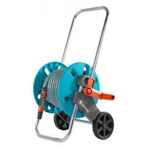 Wózek na Wąż Aquaroll S 18502-20
