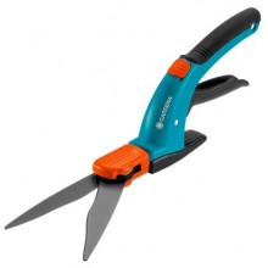 Gardena Comfort Obrotowe Nożyce Do Trawy 8734-20