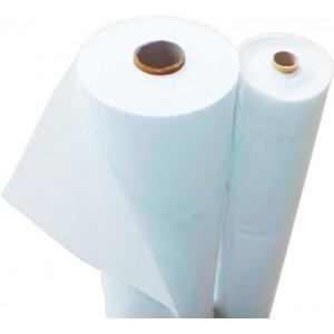 Agrowłóknina biała 0,8x100 50g/m2