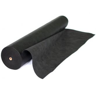 Agrowłóknina czarna 0,5x100 50g/m2