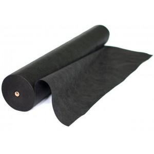 Agrowłóknina czarna 0,5x50 50g/m2
