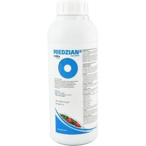 Miedzian Extra 350SC 0,5L