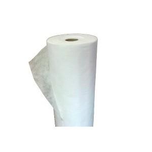 Agrowłóknina P19 Biała UV 1,6x50 19g