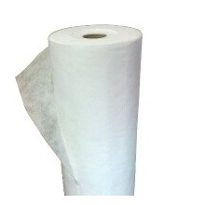 Agrowłóknina P17 Biała UV 1,6x100 17g Wiosenna