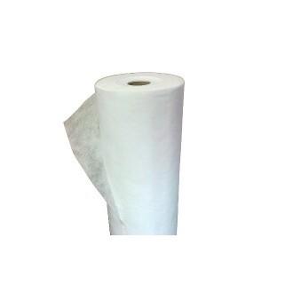 Agrowłóknina P17 Biała UV 1,6x100 17g