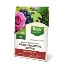 Target Agricolle Koncentrat 15ml Mszyce