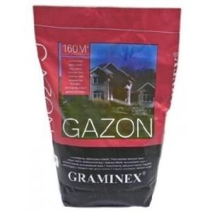 Trawa Graminex Gazon 4 kg