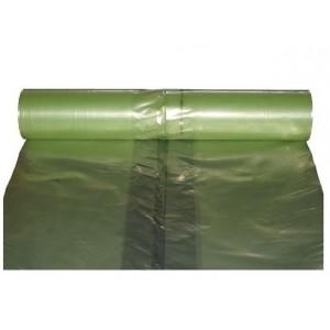 Agrowłóknina Pegas Agro P23 15,80x100m