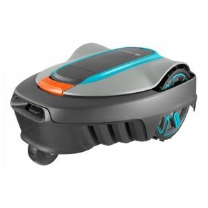 Gardena Robot Koszący Sileno City 500 15002-32