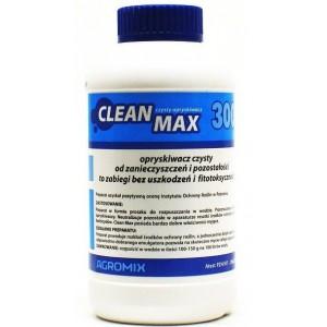 Clean max 0,3 kg Czysty Opryskiwacz