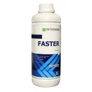 Intermag Faster Adiuwant 5L